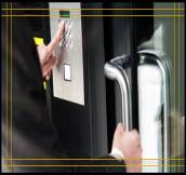 Super Locksmith Services Washington, DC 202-730-2623